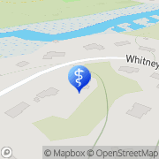 Map  Assisted Living Smithtown Smithtown, United States