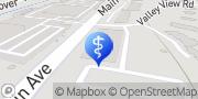 Map FamilyWorks Counseling Norwalk, United States