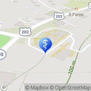 Map Elder Care Connection Somers, United States