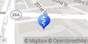 Map Christodoulos Iordanou, MD Bayside, United States