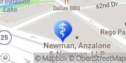 Map Lekhraj Patel, MD Rego Park, United States