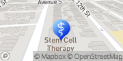 Map Pain Physicians NY Brooklyn, United States
