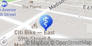 Map ReBalance New York, United States