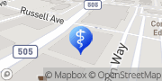 Map Mint Dental: Young Kim, DDS Edgewater, United States