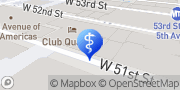 Map Fatima Z. Husain, MD New York, United States