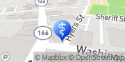 Map All Care Physical Therapy, LLC. Toms River, United States