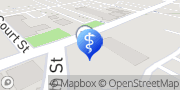 Map All Care Physical Therapy, LLC. Freehold, United States