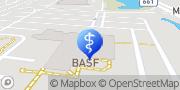 Map Alan V. Puzino, MD Rockaway, United States