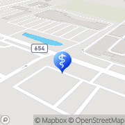 Map Perri Skin Care/Surgical Specialties Sewell, United States