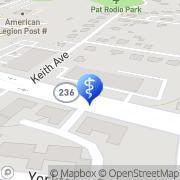 Map Care Plus Health & Wellness Inc. Fairfax, United States