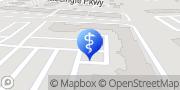 Map Richmond Suboxone Doctor Midlothian, United States