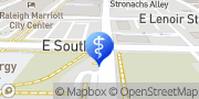 Map Dentist Raleigh NC Near Me Raleigh, United States
