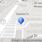 Map Your CBD Store - Boynton Beach, FL Boynton Beach, United States
