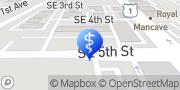 Map Schwartz Dentistry Boca Raton, United States