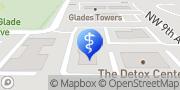 Map Boca General & Family Medicine Boca Raton, United States