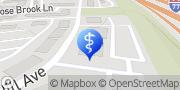 Map Gina LiCause, MD Huntersville, United States