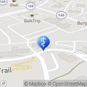 Map Southeast Sculpting + Rejuvenation Fort Mill, United States