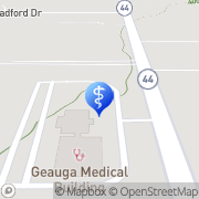 Map Yang Peter MD Chardon, United States