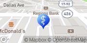 Map Medi-Weightloss Winter Park, United States