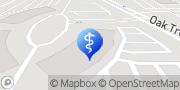 Map UH Internal Medicine Center Independence, United States