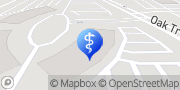 Map UH Independence Health Center Independence, United States