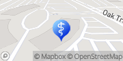 Map UH Independence Health Center Laboratory Services Independence, United States