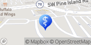 Map West Cape Family Dental Cape Coral, United States