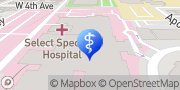 Map Legal Testosterone Booster Columbus, United States