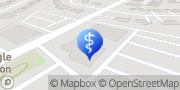 Map Angela Klingensmith, DDS Columbus, United States