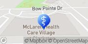 Map Clarkston Medical Group Clarkston, United States
