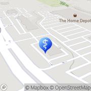 Map Rolando Reyes Gainesville, United States