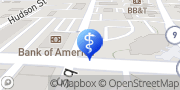 Map Tolson Center For Cosmetic Surgery Cumming, United States