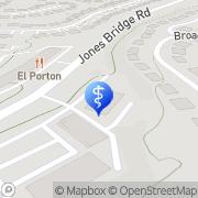 Map Jones Bridge Dental Care Alpharetta, United States