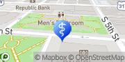 Map Shop CBD Oil Tinctures - Btown CBD Louisville, United States