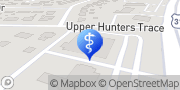 Map Norton Prompt Care at Walgreens Louisville, United States