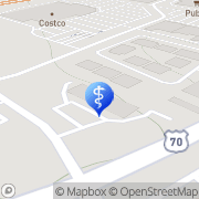 Map Ahmad Rahman Nashville, United States