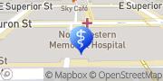 Map Peng Ji, MD Chicago, United States