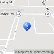 Map Advantage Healthcare Specialists Buffalo Grove, United States