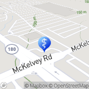 Map Steven Keglar Bridgeton, United States