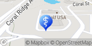 Map Aspen Dental Coralville, United States