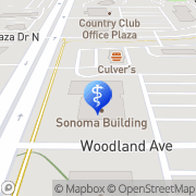 Map Iowa Weight Loss Specialists West Des Moines, United States
