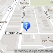 Map Urie & Assoc Kansas City, United States