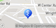 Map Bolamperti & O'Malley Family Dentistry Omaha, United States