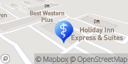 Map Forney Family Dentistry & Orthodontics Forney, United States