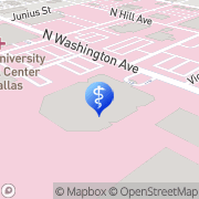 Map Dallas Nephrology Associates Dallas, United States