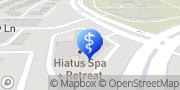 Map Plano Dental Excellence: Wayne Ku, DDS Plano, United States