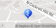 Map Affordable Dentistry & Orthodontics Dallas, United States