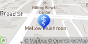 Map Destination Life Therapy & Wellness Mansfield, United States
