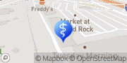 Map Any Lab Test Now Round Rock, United States