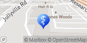 Map Jamie Thurman PT, DPT, OCS Austin, United States